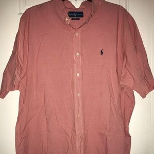 Men's Shirt in great condition